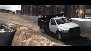2015 RAM TRUCKS Commercial - Santa Monica, Bellflower CA - 1500 ... Bachman Chrysler Dodge Jeep Ram Dealer Commercial Fiat Automobile Canada Fleet New Truck Car Models 2019 20 Vehicle Center Ewald Automotive Group Super Bowl 2013 Commercials By Ram Trucks And Jeep For Sale Moritz 2018 2500 Tradesman In Lewiston Id Rogers Everett Wa Dwayne Lanes Cjdr Go With Chassis Cab Variants Carscoops Allnew 1500 Pickup Has Amerigasm In First For Model