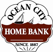 OCHB Logo PMS 1805
