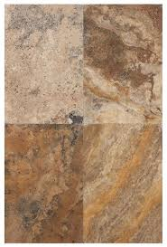 scabos travertine floor tile 39 best scabos travertine images on bathroom