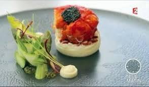 cuisine italienne gastronomique la cuisine italienne séduit partout dans le monde en vidéos sur