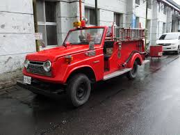 100 Antique Fire Truck File Panoramiojpg Wikimedia Commons