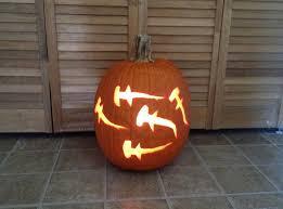 Shark Pumpkin Pattern Free by Red Duck Post Halloween Pumpkin Burgers U0026 Finger Cookies