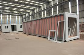104 Shipping Container Homes For Sale Australia 40ft Expandable House In Supplier Expandable House Expandable Flat Pack Prefab Module House Manufacturer