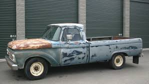 1963 Ford F-250 Pick Up Truck, F250, F100, F150 1963 Ford F100 Youtube For Sale On Classiccarscom Hot Rod Network Stock Step Side Pickup Ideas Pinterest F250 Truck 488cube Blown Ford Truck Street Machine To 1965 Feature 44 Classic Rollections Classics Autotrader