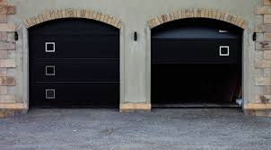 Garage Garage Door Repair Boise Northwest Garage Doors Edl