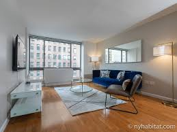 99 New York Style Bedroom Habitat Apartments In Paris London And
