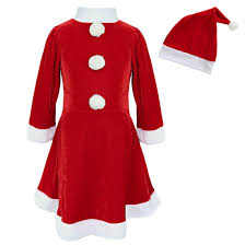 toddler long sleeve christmas dresses dress images