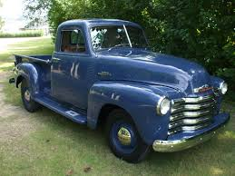 1949 Chevrolet | Collector Cars | Pinterest | Chevrolet, Cars And ... 1949 Gmc Truck Saw This Old Beauty On My Way To Work Flickr 34 Ton Pickup The Hamb 300 12 Ton V By Brooklyn47 Deviantart Pickup Of The Year Early Finalist 2015 For Sale Classiccarscom Cc959694 Truck Original Patina Shop Hot Rat Rod 3 4 Gmc Awesome 150 1948 Truck Shortbed Ton Solid California Metal Midwest Classic Chevygmc Club Photo Page Hot Rod Network