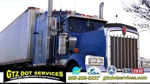 GTZ Dot Services | Bonded/Broker Carrier License & Annual DOT ... Industrial Power Truck Equipment Serving Dallas Fort Worth Tx Forklift Parts Laredo Texas R M Refrigeration Supply Inc Coupons 092010 Freightliner Double And Single Bunk Trucks For Sale 45000 Used Diesel 2008 Ford F450 4x4 Super Crew Lariat Commercial Residential Concrete Pumping Gallery Zapata Del Rio Convent Avenue Port Of Entry Wikipedia Scrap Metal Recycling News Prices Our Company Mesilla Valley Transportation Cdl Driving Jobs Cars In Tx 1920 New Car Release Kingsville Home Rollback Tow Sale In Craigslist And By Owner Luxury 2010 F 150
