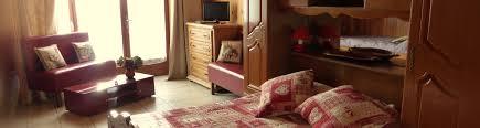 chambre d hote pres de clermont ferrand chambres d hôtes table d hôtes près de vulcania puy de dôme