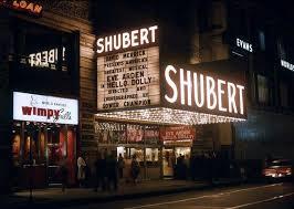 CIBC Theatre in Chicago IL Cinema Treasures
