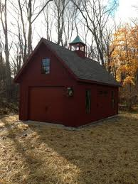 best 25 amish sheds ideas on pinterest outdoor sheds amish