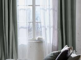 Ikea Sanela Curtains Red by Sanela Curtain Best Curtain 2017