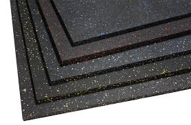 gymnastics floor mats uk 3 4 inch mats rubber matting