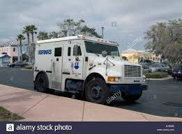 Brinks Armored Truck Stock Photos & Brinks Armored Truck Stock ... Ajax Armoured Vehicle Wikipedia Brinks Armored Guards Taerldendragonco Tactical Armoured Patrol Vehicle Project Investing In Streit Group Defense Security Factory United Arab Inside Story On Armored Cars Secret Life Of Money Youtube Local Atlanta Truck Driving Jobs Companies Brinks Stock Photos Resume Samples Driver Templates Buy Pictures Masterminds 2016 Imdb Wallpapers Background Truck Carrying 3 Million Rolls I10 Blog Latest