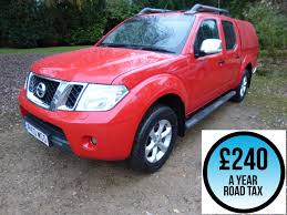 2013 (13) - Nissan Navara 2.5dCi 190 Tekna Double Cab 4x4 Pick Up 4 ... Help Wanted Nissan Forum Forums 2013 13 Navara 25dci 190 Tekna Double Cab 4x4 Pick Up 4 Titan Pickup Door In Florida For Sale Used Cars On 2018 Frontier Indepth Model Review Car And Driver 2017 Platinum Reserve 4x4 Truck 25 44 Lherseat Tiptop Likenew Ml 2004 V8 Loaded Luxury Trucksuv At A Work 2014 Reviews Rating Motor Trend Sv Pauls Valley Ok Ideas Themiraclebiz 8697_st1280_037jpg