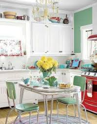 There Are So Many Ideas Of Small Kitchen Table That Great To Complement Your Mentioned Below Some Good