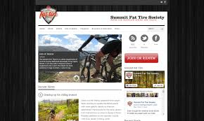 Fort Collins Website Design | Mobile Design + Affordable Price Emejing Home Designer Website Pictures Decorating Design Ideas Design Division Of Research Services Affordable Web New York City Ny Brooklyn Are These The 10 Best Contractor Designs For 2016 Break Studios From Awesome Top At Austin Professional Wordpress Ecommerce Freelance In Eastbourne East Sussex 68 Best Web Homes Real Estate Images On Pinterest 432 Epic Interactive Services Townsville Development Seo Cape Town