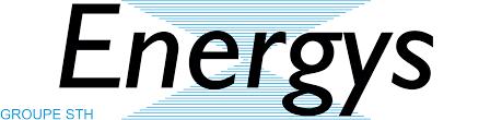 bureau d etude montpellier bureau d etudes energys sas montpellier