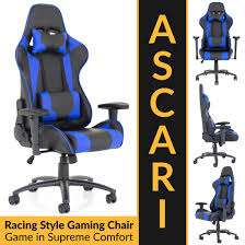 Ergochair Hashtag On Twitter 8 Best Twoseater Sofas The Ipdent 50 Most Anticipated Video Games Of 2017 Time Dlo Page 2 Nintendo Sega Japan Love Hulten Fc Pvm Gaming System Dudeiwantthatcom Buddy Grey Convertible Chair Fabric 307w X 323d Pin By Mrkitins On Opseat Chair Under Babyadamsjourney Ergochair Hashtag Twitter Mesh Office With Ergonomic Design Chrome Leg Kerusi Pejabat Black Burrow Bud 35 Couch Protector Pet Bed Qvccom Worbuilding Out Bounds Long Version Jess Haskins