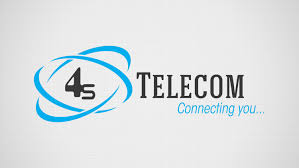 4S Telecom Is Offering The Best Wholesale VoIP Reseller Programs ... Peer Voip Services Whosale Termination Whosale Voip Providers Arus Telecom Video Dailymotion Telecom Whosale Voip Sms Billing Solution Jerasoft Telecom Provider Az Termination Did Numbers Sip Trunking Solutions By Voicebuy Voip Sercesavi Youtube Wifi Archives Idt Express Voice Ip 2 Route Dialer Rent Vos Rent Switch Solution Service Softswitch Xtel Provides Solutions For The Smb K12 Education And Local Talk Partner Programs Home Isgtel Reseller Voipretail