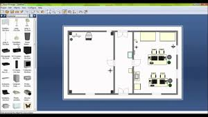Creating The Perfect Office Room Design [3/3] - YouTube Beautiful Home Design 3d Tutorial Gallery Decorating Best Christmas Ideas The Latest Architectural 3d By Livecad 31 Cad Design Programs 5 Small House Plan Floor Modern Designs Plans 2 Inspirational Minimalist Software Sweet Free Unusual Inspiration By Livecad Splendiferous Cgarchitect Professional D House 2018 Kualitetcom Page 3 Designer Interior Capvating Pictures Photo Ipad App