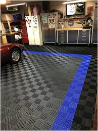 Garage Floor Mats For Snow With Walmart And Trucks Amazon Discount ... Rubber Queen 70901 Truck 1st Row Black Floor Mats Custom For Trucks Best Image Kusaboshicom Armor All 78990 Full Coverage Heavy Duty Weatherboots Plush Covercraft Dodge Ram 2500 With Eagle Ram Promaster Inlad Buy Oxgord Fmpv02bgy Diamond Style 2nd Gray Amazoncom Motor Trend 4pc Car Set Tortoise Luxury 1948 Willys Jeep Pickup Moulded Cheap Find Deals On Line At 3d Maxpider Fast Shipping Partcatalog