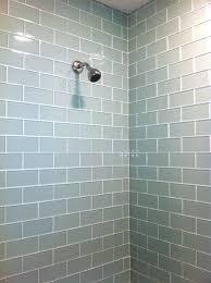 glass tile bathroom glass tile designs subway glass tile kitchen