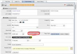 de escalate a ticket in web help desk version 12 0 1 or earlier