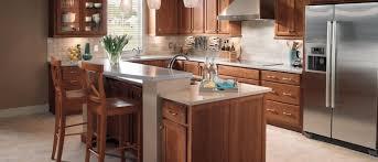 Kraftmaid Vantage Cabinet Specifications by Designer Cabinets Online Buy Cabinets Online Kraftmaid Norcraft