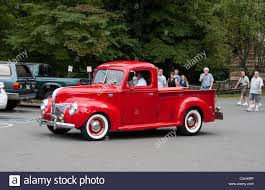 Antique Red Ford Truck Stock Photo: 50796026 - Alamy Ford F3 Full Hd Wallpaper And Background Image 3700x2722 Id615379 Beautiful Old Ford Trucks W92 Used Auto Parts Best 300 Trucks Buses Of Yesteryear Images On Pinterest Vintage Tankertruck 1931 Model A Classiccarscom Journal 19 Best Cars Old School Restored 1952 F1 Pickup For Sale Bat Auctions Closed Truck Photos Rust In Peace Classic Their Cars Chevrolet Gmc Home Facebook Antique Truckdomeus United Pacific Unveils Steel Body 193234 At Sema 1940 Gateway 1035ord Charm Car