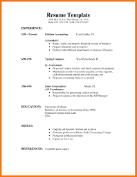 Example Student Resume – Baby Eden How To Write A Cover Letter Get The Job 5 Reallife Help Me Land My First Job Out Of School Resume Critique First Cook Samples Velvet Jobs 10 For Out Of College Cover Letter Examples Good Sample Rumes For Original Best Format Example 1112 On Campus Resume Lasweetvidacom Updating After Update Hair Stylist Livecareer