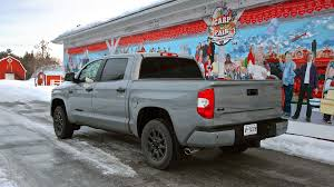 2017 Toyota Tundra TRD Pro Test Drive Review Single Trumpet Air Horn Powerful Loud Compressor For Truck Train Loudest Pipes Harley Davidson Forums Jl Johnson On Twitter Lifted Truck Exhaust Aggressive Mufflers Four Wheelers Best Resource Pimped F250 Complete With Obnoxiously Loud Rolling Coal 52019 F150 50l Ecoboost Mbrp Black Series Preaxle Dual Georgia Vehicle Exhaust Noise Laws Car How Toxic Is Your Car Bbc News A Big Fat Isnt Enough To Make The V6 Ford Raptor Sound Cool 135db 12v Universal High Quality Durable Tone Set Why Engine Braking Prohibited For Trucks In Some Areas Bay Ldmouth Category Results Slponlinecom