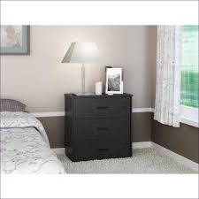 Walmart Bedroom Dresser Sets by Bedroom Queen Size Bed Sets Target Target Duvet White Queen Size