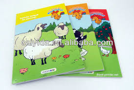 Childrens Books Wholesale Suppliers And Manufacturers At Alibaba