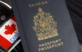 services gouvernementaux postes canada