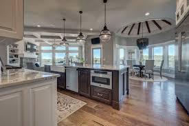 104 Interior Home Designers Design Decor Ellecor Design