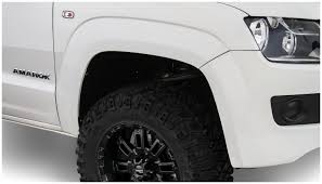 VW Amarok Bushwacker Pocket Style Fender Flares Set Of 4 - Custom ... 15 16 17 Colorado Canyon Wheel Well Flare Stainless Fender Trim Fits 8995 Pickup Bushwacker 3102011 Cout Fender Flares 21996 Bronco 4 Aftermarket Fenders Phoenix Usa Stainless Steel Quarter Kit 21in 2pc Set Dodge Ram Truck Bars Hash Mark Racing Sport Stripes Decals Toyota Tacoma Tundra Semi Northern Tool Equipment 93 Ford Ranger 10 Off Road Fiberglass With Door Exteions Universal Rear Single Axle Half Circle Egr Rugged Making A New 1938 Chevrolet Truck Fender From Scratch