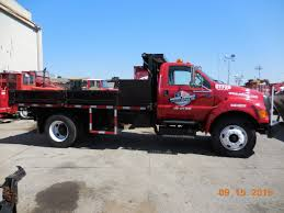 Michael Ferrucci Repair Inc. - 14' , 16', 18' And 20' Flatbed Dump ... Sterling Dump Trucks For Sale Non Cdl Up To 26000 Gvw Dumps Ford 8000 Truck Seely Lake Mt 236786 Sold2005 F550 Masonary Sale11 Ft Boxdiesel Mack Bring First Parallel Hybrid To Ny Aoevolution Craigslist By Owner Ny Cenksms 2013 Mack Granite Gu813 Auction Or Lease Sterling L8500 For Sale Sparrow Bush New York Price Us 14900 Intertional 7600 Moriches 17000 1965 Am General M817 11000 Miles Lamar Co Used 2012 Intertional 4300 Dump Truck For Sale In New Jersey 11121 2005 Isuzu Npr Diesel 14 Foot Body Sale27k Milessold