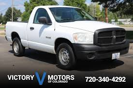 5 Inspirational 2003 Dodge Ram 1500 | Your Car Wallpapper Models New Chrysler Dodge Jeep Ram Models In Jasper Al Motworld Our Favorite Truck Models Dave Sinclair Ram Vaughn List 2017 Charger Official Site Muscle Cars Sports Gets To Work With Debut Of 2019 1500 Tradesman 2018 Vs Ford F150 Steve Landers 2014 Specs And Prices Limededition Orange Black 2015 Trucks Coming Shelbys Two Trucks Among Collection Going Up For Auction Monsters Table Top Fun Pinterest