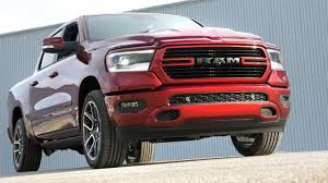 100 Dodge Truck Prices 2019 Ram 1500 Pricing Announced Base Models Now Start Above 30k