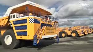 Belaz 75710 - World's Largest Dump Truck - Video Dailymotion Project 2 Belaz Haul Trucks Plant Tour Prime Tour Belaz 75710 Worlds Largest Dump Truck By Rushlane Issuu Belaz 7555b Dump Truck 2016 3d Model Hum3d The Stock Photo 23059658 Alamy Is Used This Huge Crudely Modified To Attack A Key Syrian Pics Massive 240 Ton In India Teambhp Pinterest Severe Duty Trucks And Tippers 1st 90ton 75571 Ming Was Commissioned In 5 Biggest The World Red Bull Filebelaz Kemerovo Oblastjpg Wikimedia Commons