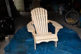 Wayfair Furniture Rocking Chair by Wayfair Archives Bebehblog