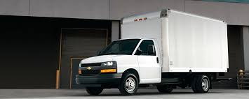 100 Craigslist Trucks For Sale In Florida 16 Ft Box D Box 16 Ft Box Truck
