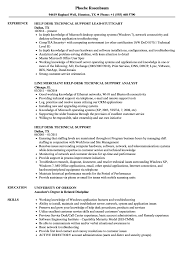 Help Desk Technical Support Resume Samples | Velvet Jobs No Experience Rumes Help Ieed Resume But Have Student Writing Services Times Job Olneykehila Example Templates Utsa Career Center 15 Tips For Engineers Entry Level Desk Position Critique Rumes How To Create A Professional 25 Greatest Analyst Free Cover Letter Disability Support Worker Home Sample Complete Guide 20 Examples Usajobs Federal Builder Unforgettable Receptionist Stand Out Resumehelp Reviews Read Customer Service Of