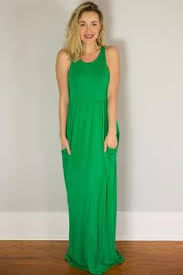 New Arrivals Trendy Womens Clothing Boutique
