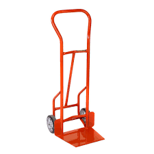 Wesco 210064 Steel Heavy Duty Shovel Nose Hand Truck Moldon Rubber ... Hand Trucks Folding Best Image Truck Kusaboshicom Wesco Superlite Walmartcom Wheels For Mega Mover Handtruck 150700 Bh Photo Sorted Platform Cart Impressing Of 170 Lbs Dolly Push Heavy Duty 2017 Pin By Jackhole Diary On Decorated Guy Dorm Pinterest Cosco Home And Office 300 Lb Capacity Shifter Mulposition Lift 2018