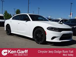 10 Beautiful 2018 Dodge Truck Engines | 2018, 2019, 2020 Dodge Dodge Charger Truck 2017 10 Beautiful 2018 Engines 2019 20 Custom Cut Down To A Bed Rear End Rt Edmton Signature Sales Dare To Be Diesel Welderups 4x4 1968 Hot Rod Network 1967 Charger And Hemi Bangshiftcom Question Of The Day Utewould You Own Mid Island Auto Rv 61967 2009 Srt8 Euro Simulator 2 Mod Youtube