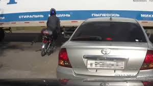 WTF! Bike 'Sucked' By Truck After Rider Forgets Braking! How Cool Is This Midengine Twin Turbo S10 Pickup Truck Gt Speed Wtf Food Truck Trenton Nj Trucks Roaming Hunger K123 Kenworth Owned By Andersons Transport From Benambra Wtf Lj Hollenstein Projektmarathon 2017 Wtftruck Steintisch Youtube Friday Beetleborg Stance Is Everything In Water Driving Moments Website Brooklyn New York Facebook Baconfest Bacon And More Kaitlyn Young On Twitter Front Of Me Says This Tax Dollars At Work 900 Yeti A Fire Wtf Pinterest