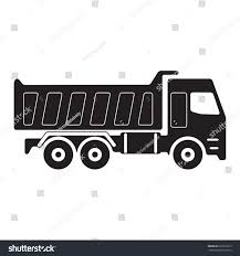 Dump Truck Icon Sign Black Truck Stock Illustration 229912519 ... Filecase 340 Dump Truckjpg Wikimedia Commons Madumptruck1024x770 Western Maine Community Action Dump Truck Vocational Trucks Freightliner Fancing Refancing Bad Credit Ok Truck Overturns At I20west Ave Again Rockdale Bell Articulated Trucks And Parts For Sale Or Rent Authorized 1981 Gmc General 10yrd For Sale Rickreall Or T3607 Filelinn Tracked Pemuda Baja Custom Bodies Flat Decks Mechanic Work 2019 New Star 4700sf 1618 Cubic Yard Premier Overturned Dumptruck On I10 West